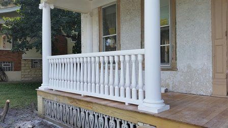 3-Inch-To-6-Inch-Synthetic-Balustrade-Systems