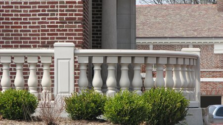 8-Inch-10-Inch-Synthetic-Stone-Balustrade-Systems