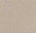 Limestone Texture Color