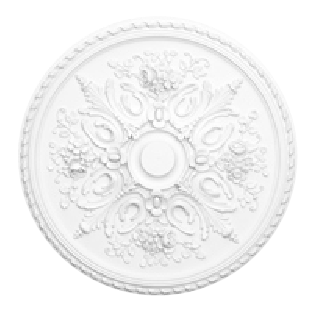 10077 Ceiling Medallions