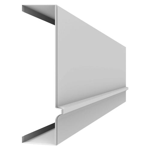 Fiberglass Cornice CR103x10