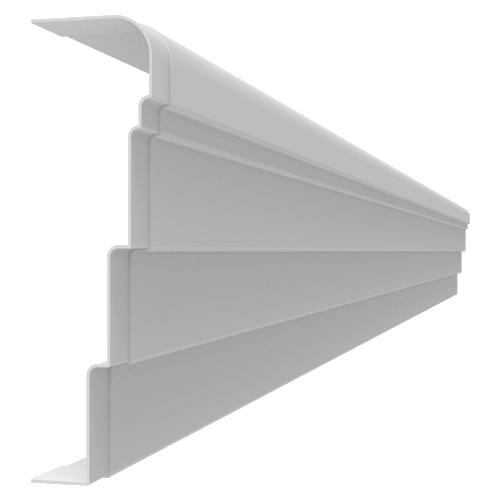 Fiberglass Cornice CR111x8