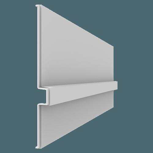 Fiberglass Cornice CR126x8