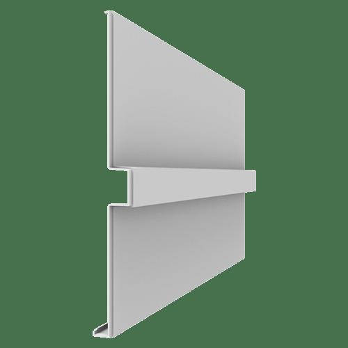 Fiberglass Cornice CR127x8