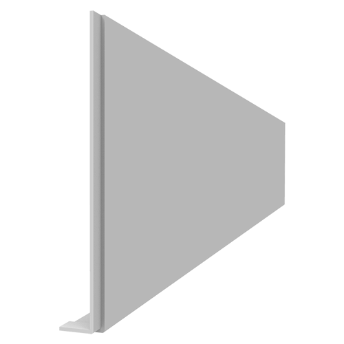 Fiberglass Cornice CR137x8