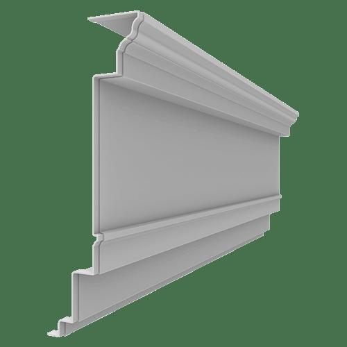 Fiberglass Cornice CR153x8