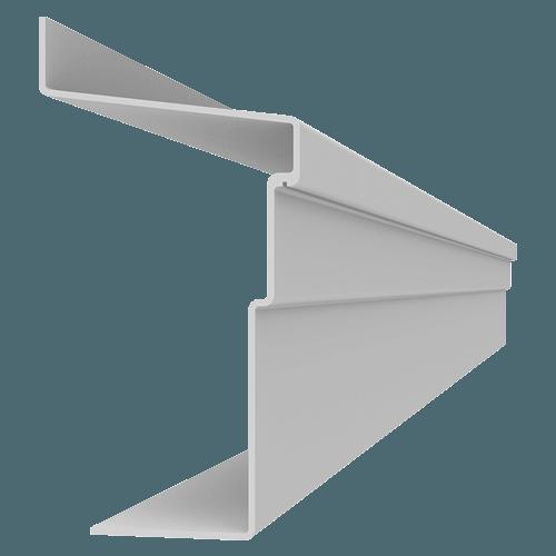 Fiberglass Cornice CR155x8