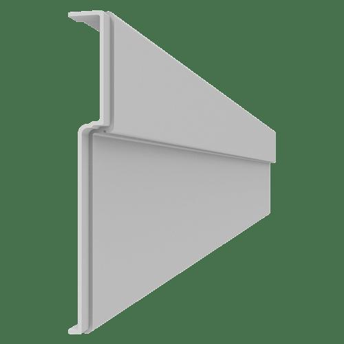 Fiberglass Cornice CR156x8