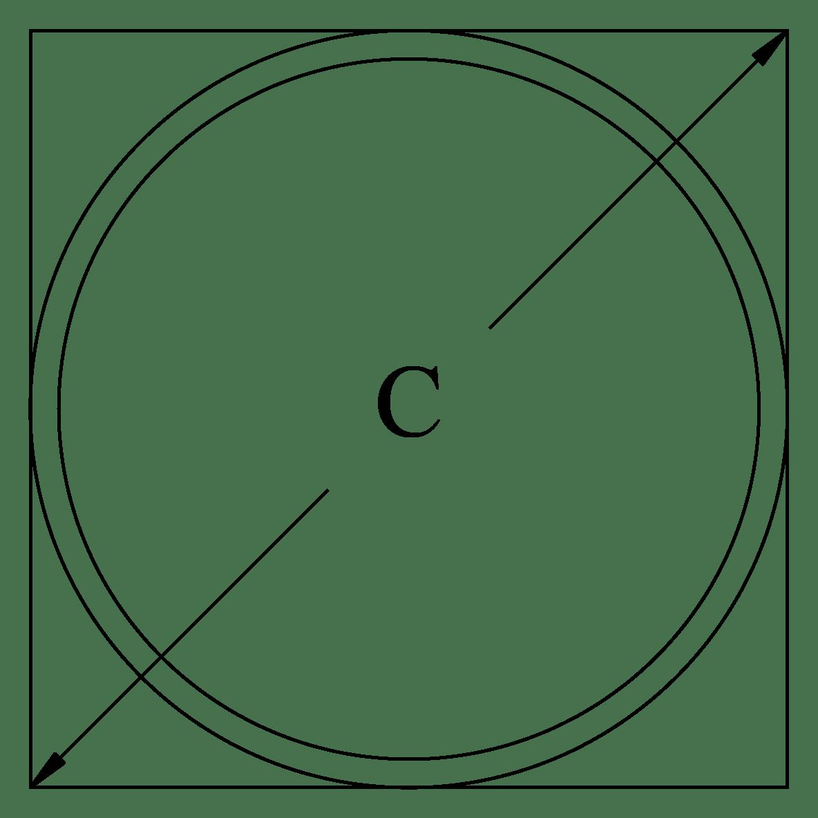 HDP Standard Cap Dimensions 06