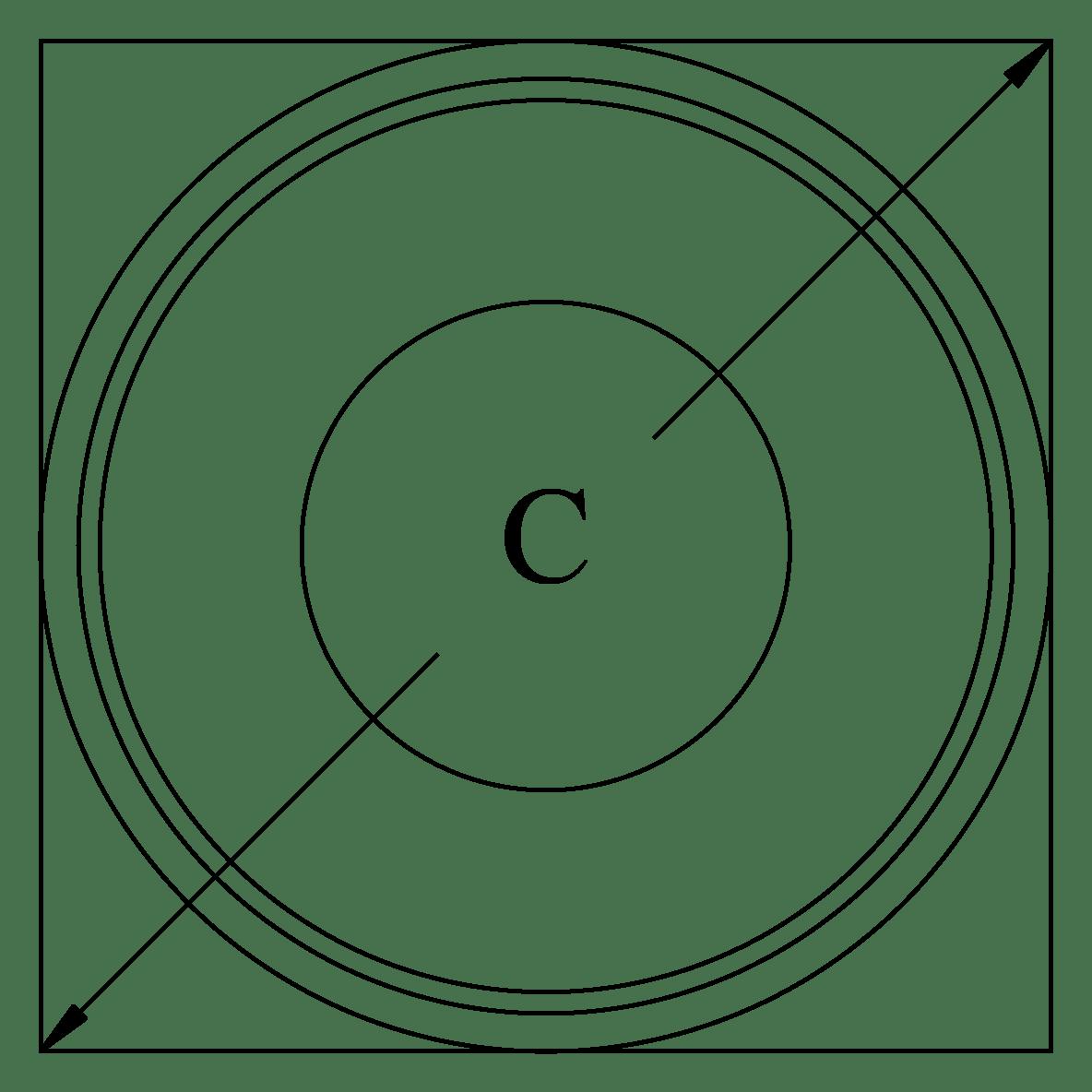 HDP Standard Cap Dimensions 08