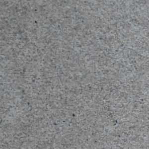 Sandstone Finish 2