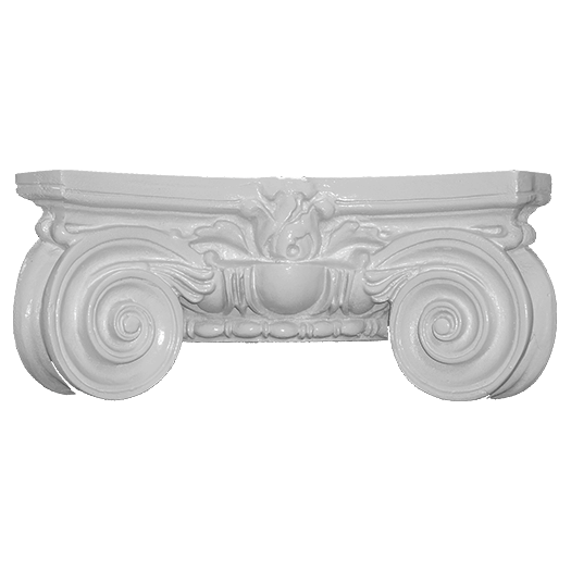 Scamozzi Decorative Capital
