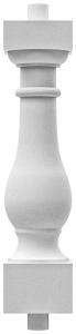 B7022-1 Baluster