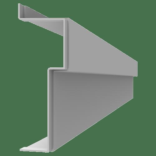 Fiberglass Cornice CR177x8