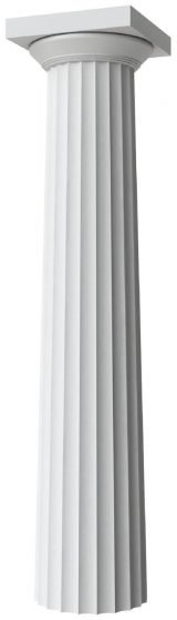 greek-doric-column