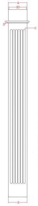 square-fluted-dim