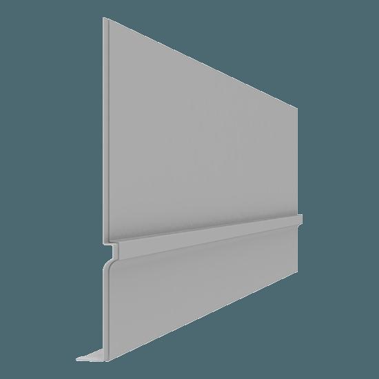 Fiberglass Cornice CR141x8