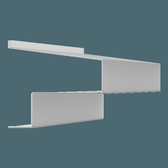 Fiberglass Cornice CR160x8
