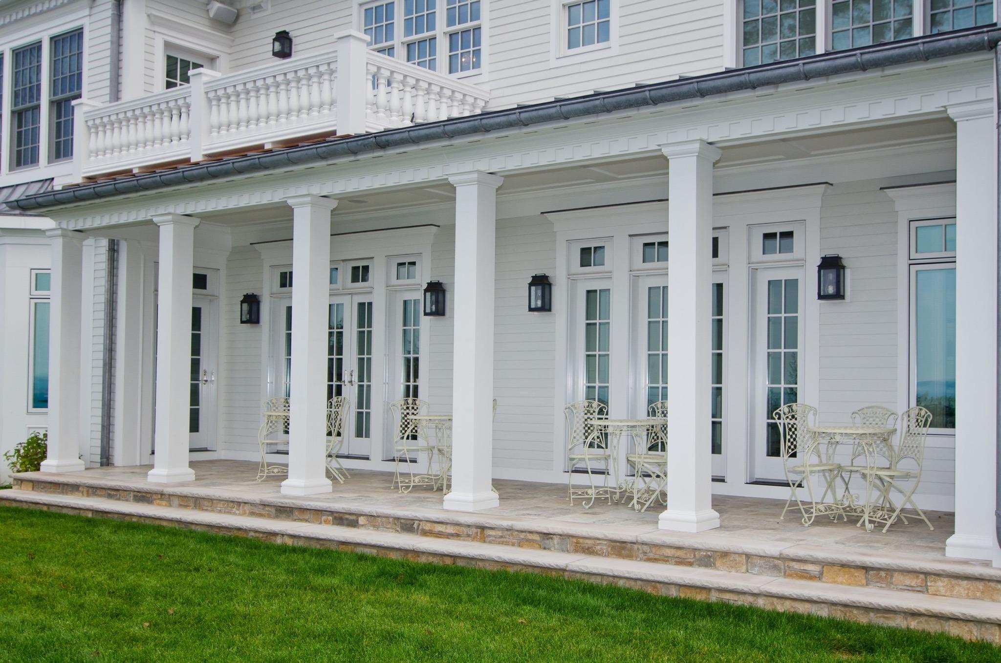 porch-columns